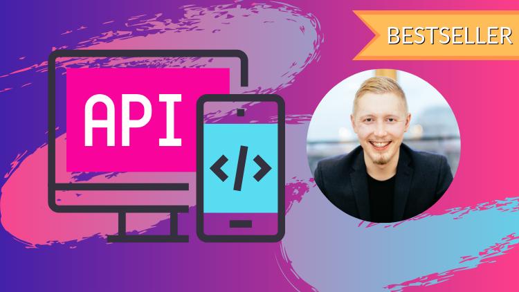 Build a Backend REST API with Python & Django - Advanced